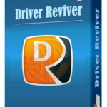 In Drivers