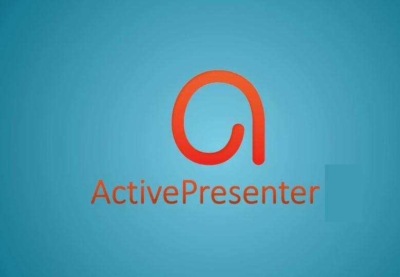 ActivePresenter Professional