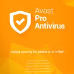 In Antivirus