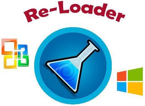 Re-Loader