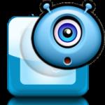 In Multimedia Apps