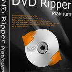DVD Tool