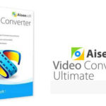 In Video Converter Software