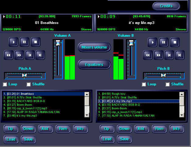 Active DJ Studio latest version