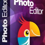 Graphic Editors