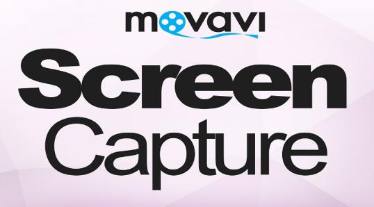 Movavi Screen Capture