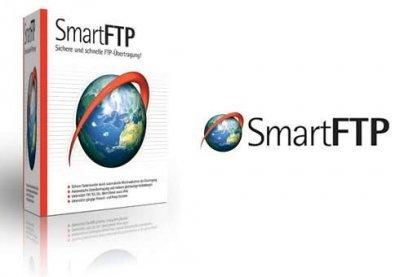 SmartFTP Enterprise