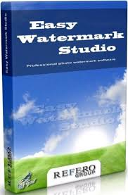 Easy Watermark Studio Pro