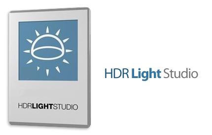Lightmap HDR Light Studio Carbon