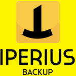 Backup Software