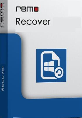 Remo Recover PRO
