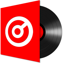 Atomix Virtual DJ Pro Infinity