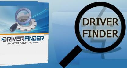 DriverFinder PRO