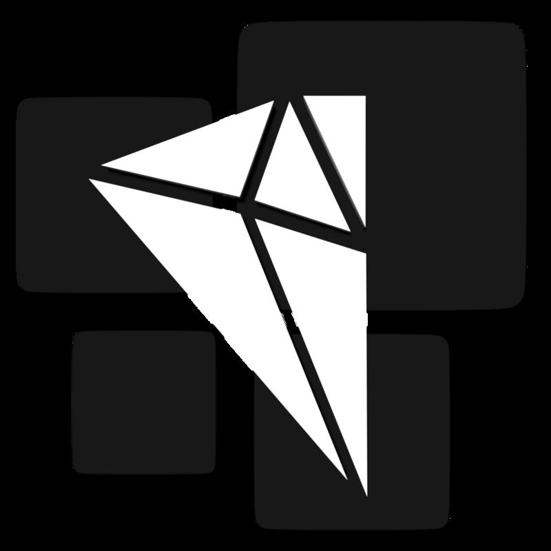Topaz A.I. Gigapixel