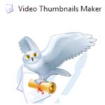 Video Editing Tool