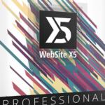Web Development Tools