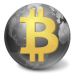 Cryptocurrency Mining Tools