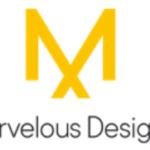 3D Designing Softwares