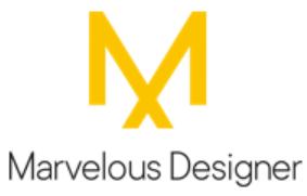 Marvelous Designer Enterprise