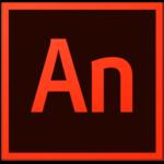 web Designing Tools