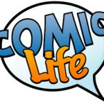 Comic Creating Tools