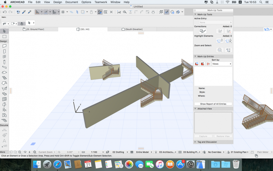 ARCHICAD latest version