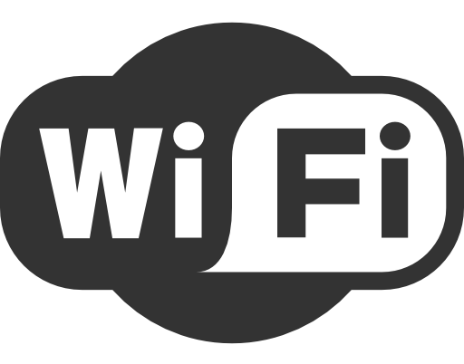 CommView For WiFi Pro