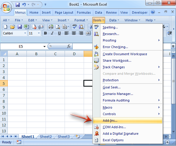 KuTools for Excel latest version