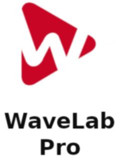WaveLab Pro