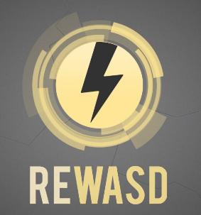 reWASD