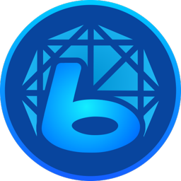 Blue-Cloner Diamond