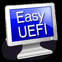 EasyUEFI Enterprise