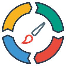 EximiousSoft Logo Designer Pro